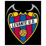 https://images-mds.staticskynet.be/FootballEPG/original/football_logo_1397.png
