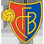 https://images-mds.staticskynet.be/FootballEPG/original/football_logo_1401.png