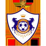 https://images-mds.staticskynet.be/FootballEPG/original/football_logo_1414.png