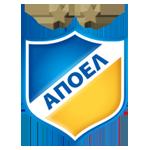 https://images-mds.staticskynet.be/FootballEPG/original/football_logo_1417.png