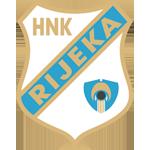 https://images-mds.staticskynet.be/FootballEPG/original/football_logo_1420.png