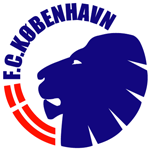 https://images-mds.staticskynet.be/FootballEPG/original/football_logo_1437.png