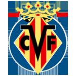 https://images-mds.staticskynet.be/FootballEPG/original/football_logo_144.png
