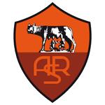 https://images-mds.staticskynet.be/FootballEPG/original/football_logo_145.png