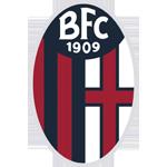 https://images-mds.staticskynet.be/FootballEPG/original/football_logo_147.png
