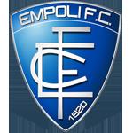 https://images-mds.staticskynet.be/FootballEPG/original/football_logo_148.png
