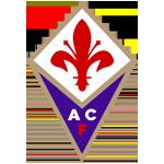 https://images-mds.staticskynet.be/FootballEPG/original/football_logo_149.png