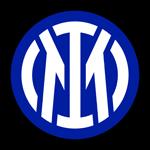 https://images-mds.staticskynet.be/FootballEPG/original/football_logo_150.png
