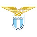 https://images-mds.staticskynet.be/FootballEPG/original/football_logo_152.png