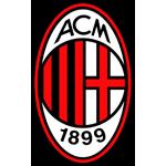 https://images-mds.staticskynet.be/FootballEPG/original/football_logo_153.png