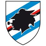 https://images-mds.staticskynet.be/FootballEPG/original/football_logo_159.png