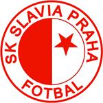 https://images-mds.staticskynet.be/FootballEPG/original/football_logo_1595.png