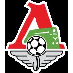 https://images-mds.staticskynet.be/FootballEPG/original/football_logo_1619.png