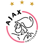 https://images-mds.staticskynet.be/FootballEPG/original/football_logo_163.png