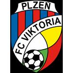 https://images-mds.staticskynet.be/FootballEPG/original/football_logo_1696.png