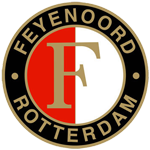 https://images-mds.staticskynet.be/FootballEPG/original/football_logo_171.png