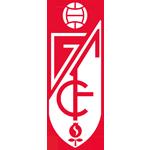 https://images-mds.staticskynet.be/FootballEPG/original/football_logo_1806.png