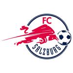 https://images-mds.staticskynet.be/FootballEPG/original/football_logo_1817.png