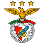 https://images-mds.staticskynet.be/FootballEPG/original/football_logo_182.png