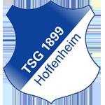 https://images-mds.staticskynet.be/FootballEPG/original/football_logo_1822.png