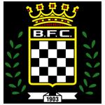 https://images-mds.staticskynet.be/FootballEPG/original/football_logo_183.png