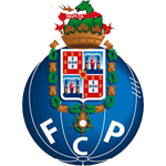 https://images-mds.staticskynet.be/FootballEPG/original/football_logo_187.png