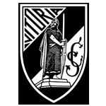 https://images-mds.staticskynet.be/FootballEPG/original/football_logo_189.png