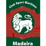 https://images-mds.staticskynet.be/FootballEPG/original/football_logo_191.png