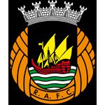 https://images-mds.staticskynet.be/FootballEPG/original/football_logo_192.png