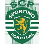 https://images-mds.staticskynet.be/FootballEPG/original/football_logo_195.png