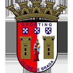 https://images-mds.staticskynet.be/FootballEPG/original/football_logo_196.png