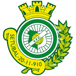 https://images-mds.staticskynet.be/FootballEPG/original/football_logo_198.png