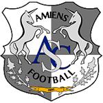 https://images-mds.staticskynet.be/FootballEPG/original/football_logo_20.png
