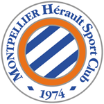 https://images-mds.staticskynet.be/FootballEPG/original/football_logo_204.png