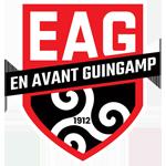 https://images-mds.staticskynet.be/FootballEPG/original/football_logo_205.png