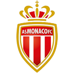 https://images-mds.staticskynet.be/FootballEPG/original/football_logo_208.png