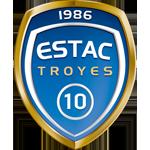 https://images-mds.staticskynet.be/FootballEPG/original/football_logo_213.png