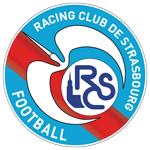 https://images-mds.staticskynet.be/FootballEPG/original/football_logo_214.png