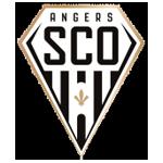https://images-mds.staticskynet.be/FootballEPG/original/football_logo_220.png