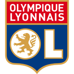 https://images-mds.staticskynet.be/FootballEPG/original/football_logo_225.png