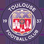 https://images-mds.staticskynet.be/FootballEPG/original/football_logo_226.png