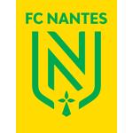 https://images-mds.staticskynet.be/FootballEPG/original/football_logo_235.png