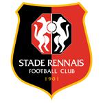 https://images-mds.staticskynet.be/FootballEPG/original/football_logo_236.png