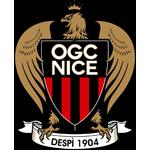 https://images-mds.staticskynet.be/FootballEPG/original/football_logo_245.png
