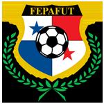https://images-mds.staticskynet.be/FootballEPG/original/football_logo_2467.png