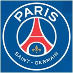 https://images-mds.staticskynet.be/FootballEPG/original/football_logo_248.png