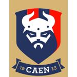 https://images-mds.staticskynet.be/FootballEPG/original/football_logo_249.png