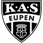 https://images-mds.staticskynet.be/FootballEPG/original/football_logo_2503.png