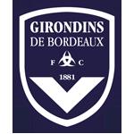 https://images-mds.staticskynet.be/FootballEPG/original/football_logo_252.png