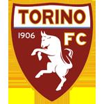 https://images-mds.staticskynet.be/FootballEPG/original/football_logo_255.png